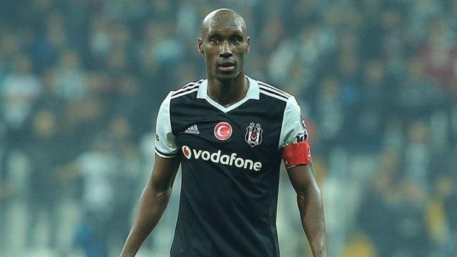 Beşiktaş yeni Atiba'yı buldu https://t.co/05H56m6uSl https://t.co/tV7S...