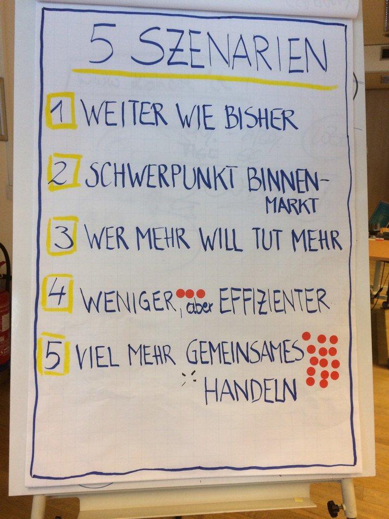 #SPÖ Gemeindemandatare aus Kärnten wollen mehr gemeinsames Handeln in...