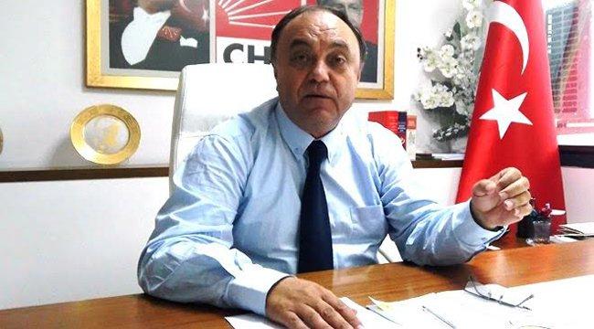 Güven'den AKP'ye İzmir Edebi Hatırlatması https://t.co/TIEhc1qQbf http...