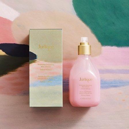 Jurlique announces new launches