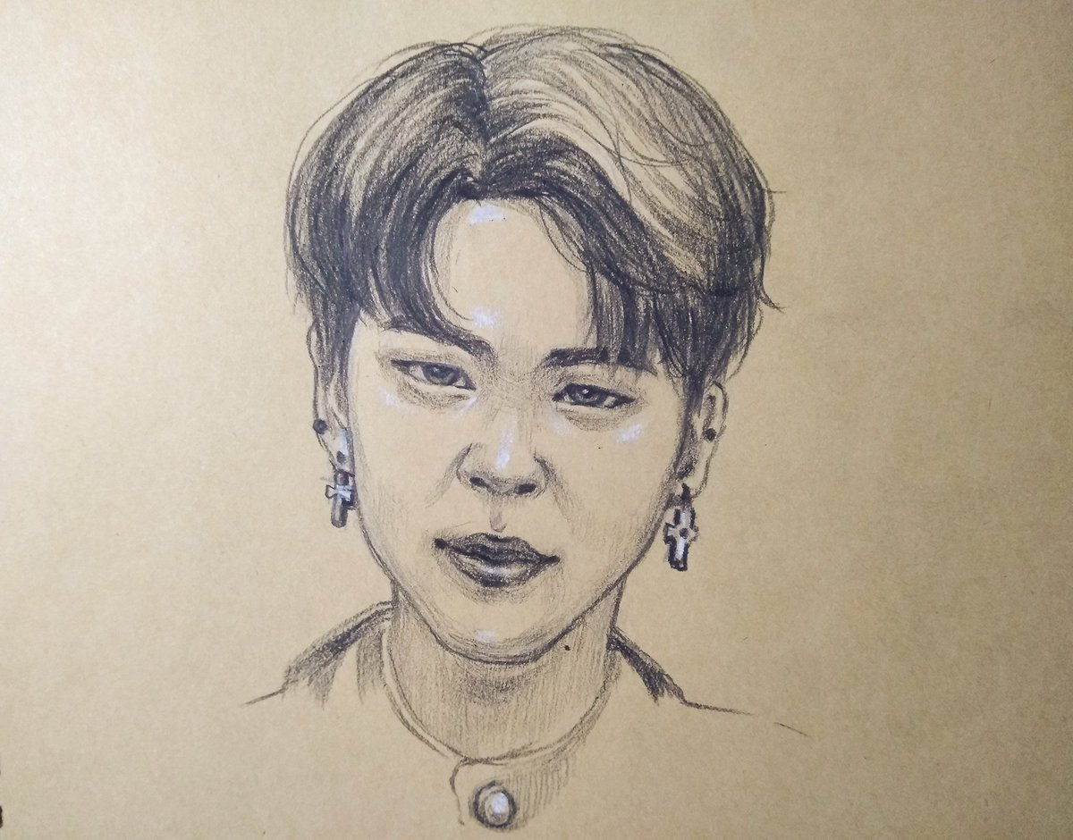 #TeamBTS I LOVE PAINTING AND JIMIN <br>http://pic.twitter.com/p1g2oc2xU7
