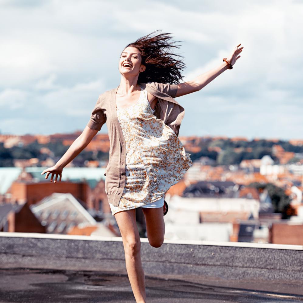 #Beaute 13 idées pour se sentir belle  http:// dlvr.it/NhzXn0  &nbsp;  <br>http://pic.twitter.com/pI1wlSCxIe