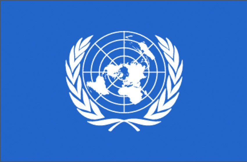 Lisez le résumé du rapport de l&#39;ONU qu&#39;#Israël ne veut pas que vous lisiez, affirmant qu&#39;Israël = état d&#39;apartheid:  https://www. bdsfrance.org/le-resume-offi ciel-partie-integrante-du-rapport-de-lescwa/ &nbsp; … <br>http://pic.twitter.com/0wEDPQI5Uc