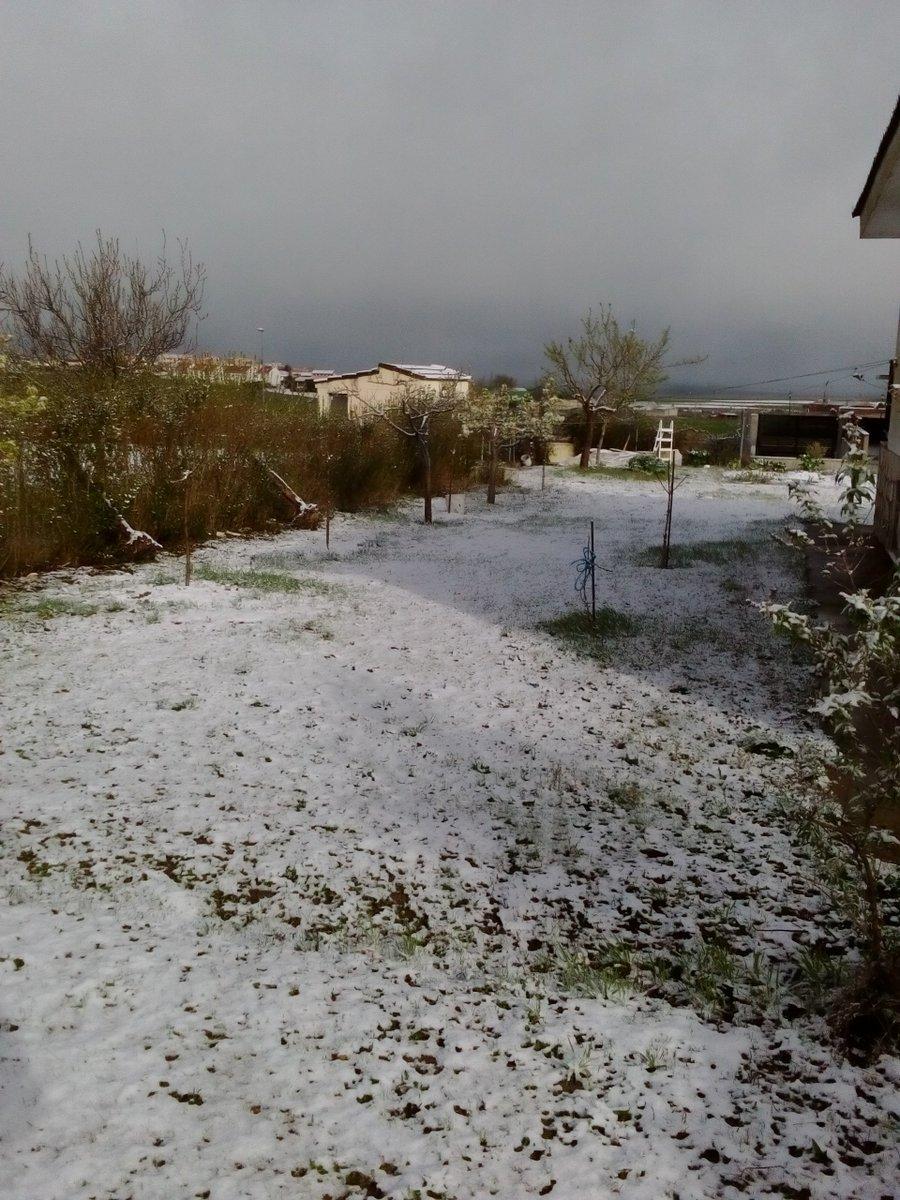 Y hoy en #Salamanca  amanecemos así  http://www. asesoressalamanca.com  &nbsp;  <br>http://pic.twitter.com/BbiOiHOSlX