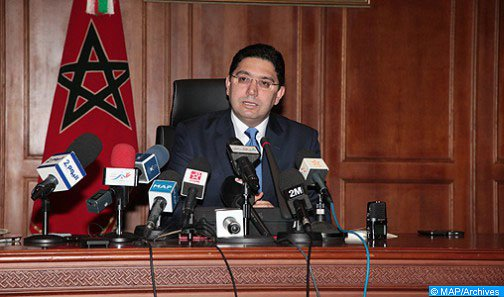 Lutte contre l'EI : Le #Maroc convié à #Washington  http:// ow.ly/IDUj30abaqJ  &nbsp;    http:// ow.ly/1c0G30abaDF  &nbsp;   <br>http://pic.twitter.com/2JFNetwbnT