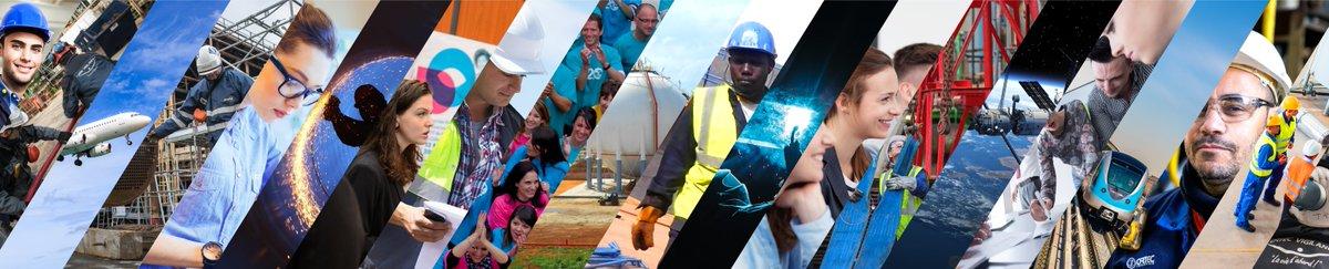 REJOIGNEZ-NOUS ! #recrutement #ortec #deshydratation #environment  http:// offres.ortecrecrute.fr/offre-de-emplo i/emploi-chef-de-chantier-secteur-deshydratation-h-f_1924.aspx &nbsp; … <br>http://pic.twitter.com/8IGbUrOZSM