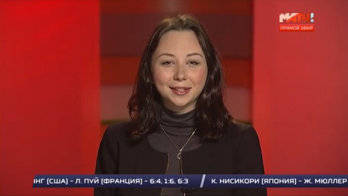 Елизавета Туктамышева - 3 - Страница 47 C7mQmMDVYAEn0IU