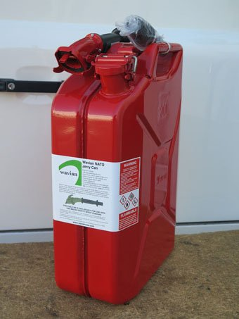 We talk about Wavian Jerry Cans in our Gas Can &amp; Fuel  Stabilizer Podcast!   http://www. stitcher.com/s?eid=49482231 &amp;refid=stpr &nbsp; …   #PodernFamily #homeimprovement <br>http://pic.twitter.com/CMOrk8qxus