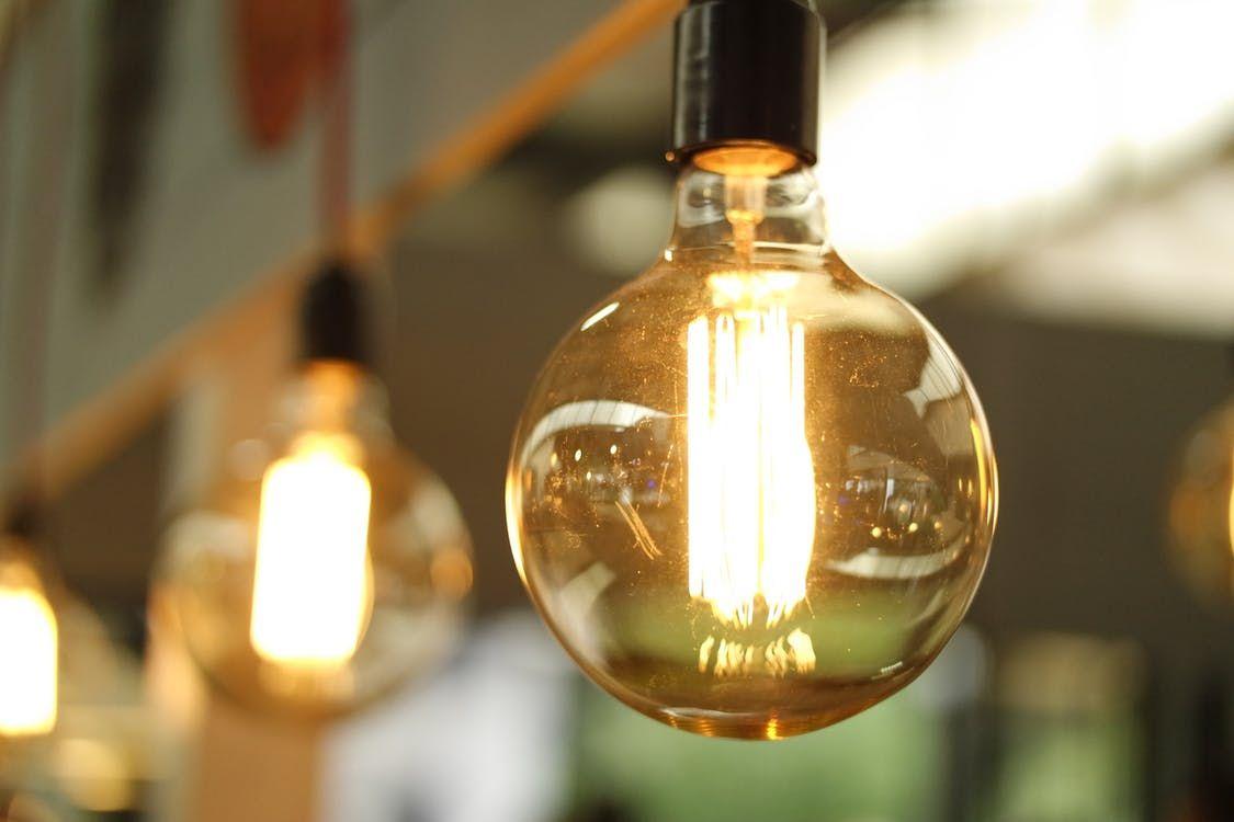 #Energy efficiency as a culture #Business #Leadership    http:// buff.ly/2mvzPoQ  &nbsp;  <br>http://pic.twitter.com/11ystnskYa