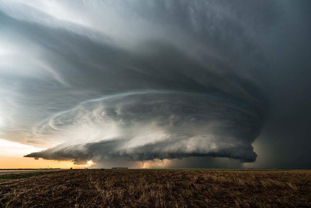 свете картинки ветра ураган глоссит