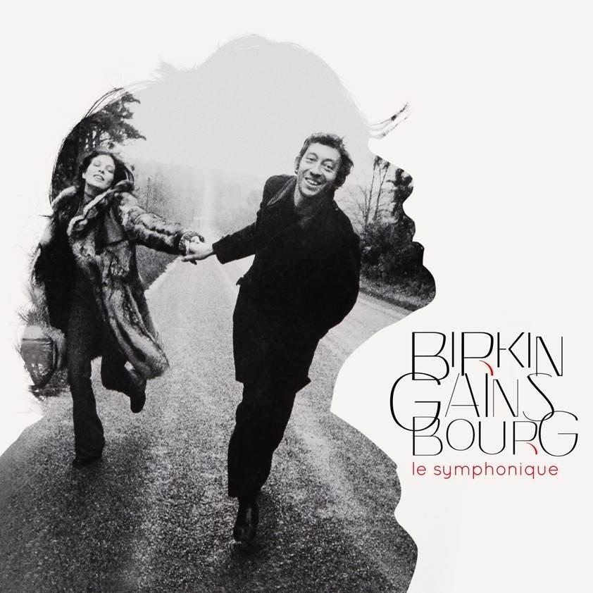 Demain sortira l&#39;#album &quot;Birkin Gainsbourg : le symphonique&quot;  Jane #Birkin sera en concert le 12 avril à @Maisondelaradio de Paris ! <br>http://pic.twitter.com/5bv1Z0nHtD