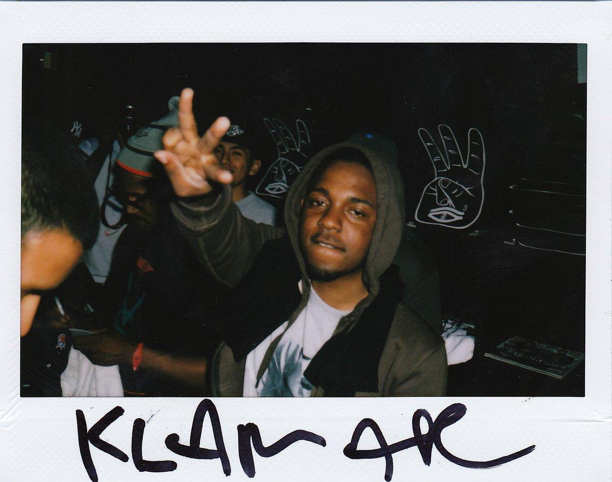 Kendrick Lamar annonce son nouvel album 🙏🏻  https://t.co/5nEbgqIdlA ht...