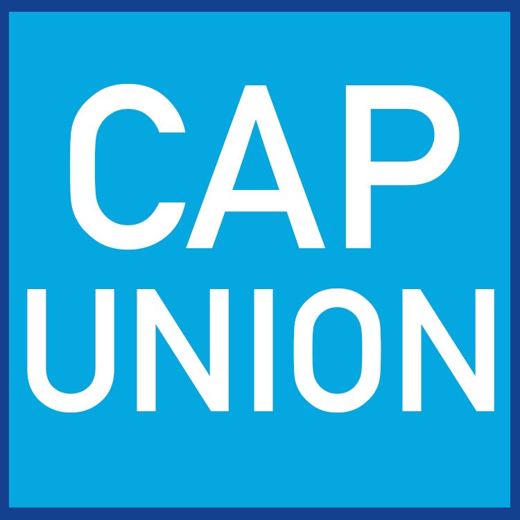 14 months after recognition, we&#39;re still working towards a fair, progressive contract. #CAPunion #1u <br>http://pic.twitter.com/Tbjfu3xRVM