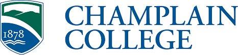 Champlain College #Vermont #CyberSecurity #Digitalforensics  Asst/Assoc Profs. . #Video tour  https:// youtu.be/ByvLJ_iAj08  &nbsp;    https://www. facebook.com/Group2-Career- Central-852588858215675/ &nbsp; … <br>http://pic.twitter.com/UlVO9aeQm8