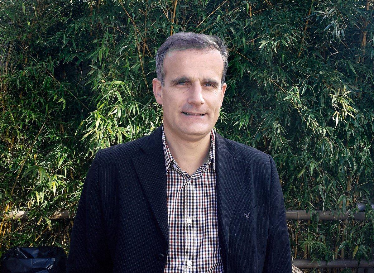 France Bois Régions élit Christophe Gleize à sa présidence et se dote de sept vice-présidents  http://www. forestopic.com/fr/foret/les-a cteurs/nominations/553-france-bois-regions-christophe-gleize-presidence-sept-vice-presidents &nbsp; …  #forêt #bois<br>http://pic.twitter.com/d5IvapcTJf