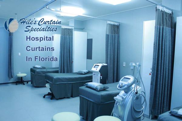 Webit 101 On Twitter Hospital Curtains In Florida Hiles Curtains