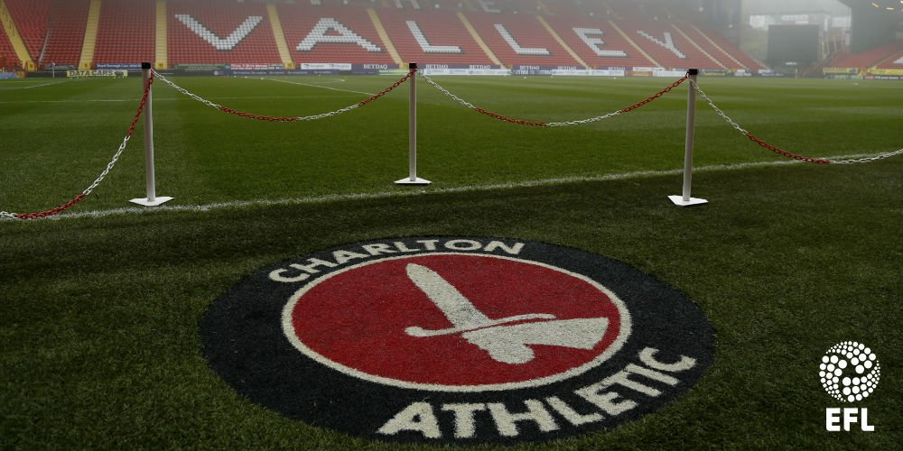 Rest in peace, PC Keith Palmer.  @CAFCofficial's tribute >> http...