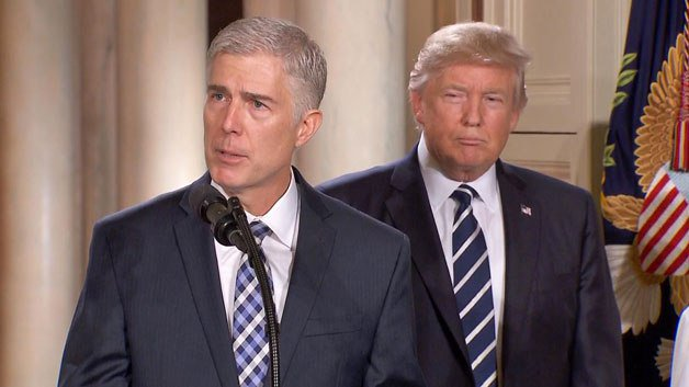 #TrumpTransition ALERT NEIL GORSUCH HEARING DAY 4 10AM  #ConfirmGorsuch STREAM&gt;&gt;&gt; https://www. c-span.org/video/?425700- 1/senate-judiciary-committee-considers-supreme-court-nominee-neil-gorsuch &nbsp; … <br>http://pic.twitter.com/kgxfRQP8id