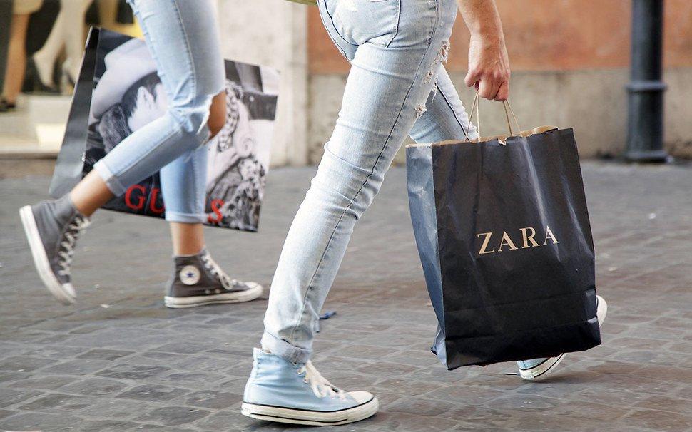Zara jouit d&#39;une bonne santé et devance H&amp;M #mode #fashion #fashionaddict #fashionista #chic #classe #zara #h&amp;m #classe #chic #femmes #moda<br>http://pic.twitter.com/WtvItzwO8E