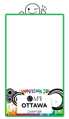 If you&#39;re at #MPIOttawa Innovation Day today, check out our custom #SnapChat #Geofilter and share your photos using #MPIInno! @MPIOttawa<br>http://pic.twitter.com/HBwja0IO59