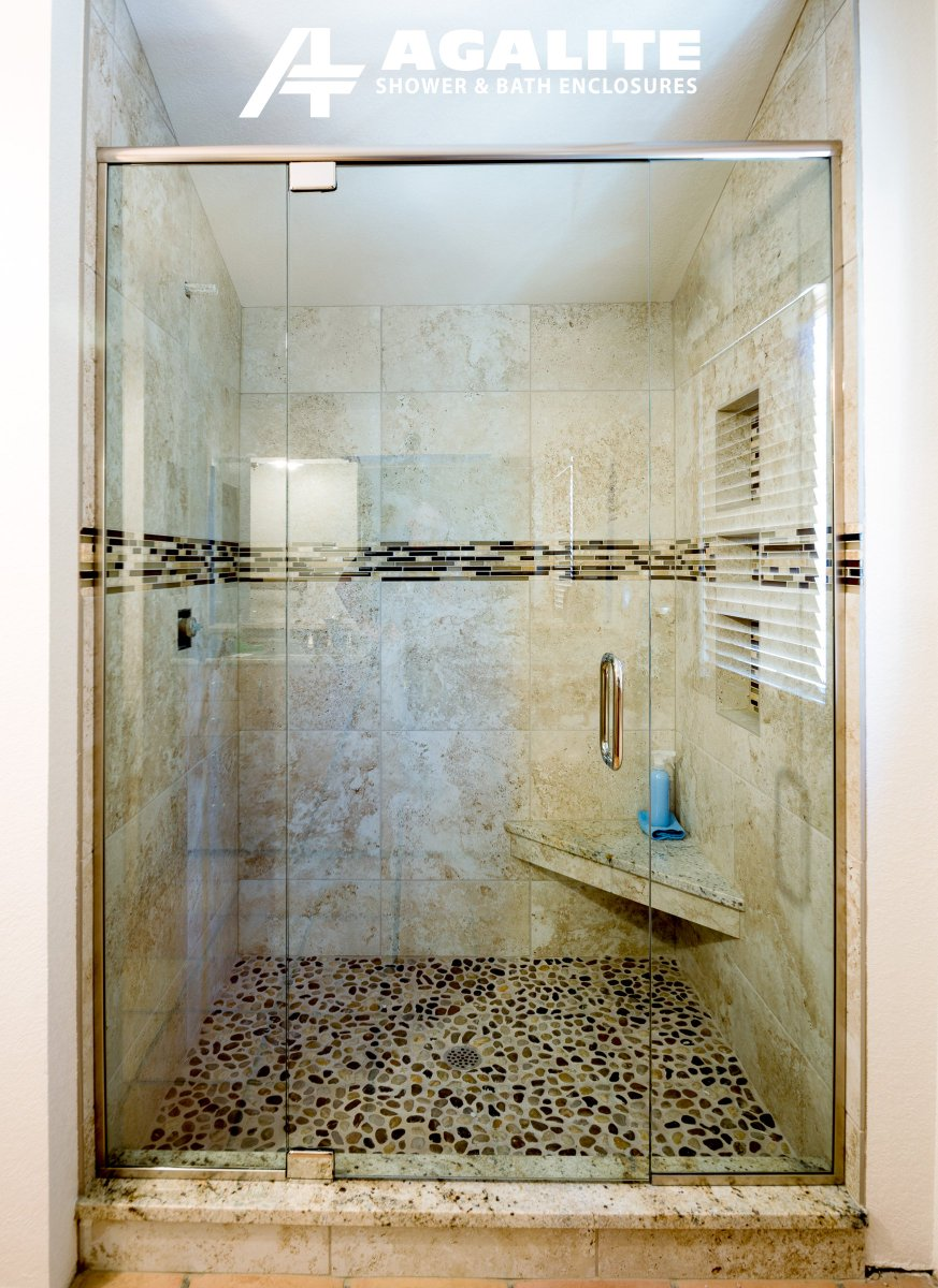 Hartung Glass On Twitter Gorgeous Agalite Estate Sd280 Swing Door