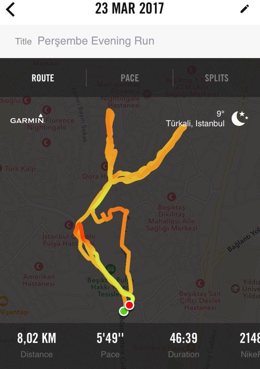 #haYır &#39;ın Y&#39;si #8km ;) (@ Fulya in Şişli, Istanbul)  https://www. swarmapp.com/c/lehoqqieCjH  &nbsp;  <br>http://pic.twitter.com/s4B8VKO6WE