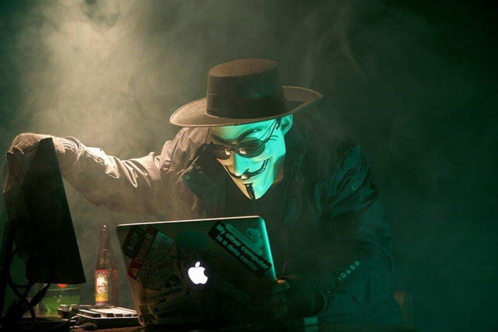 #WIKILEAKS DONNERA 90 JOURS AUX #ENTREPRISES POUR CORRIGER LEURS #FAILLES   #hack #web #cia #code #codeur #bit   http:// bit.ly/2mx19TR  &nbsp;  <br>http://pic.twitter.com/2jX1ilvnqk