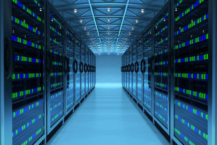 Fuites de #Wikileaks  #Cisco découvre une faille de #sécurité #critique   https:// bitly.com / &nbsp;    #code #hacking #geek #programming #web<br>http://pic.twitter.com/kZ6IVXm5nB