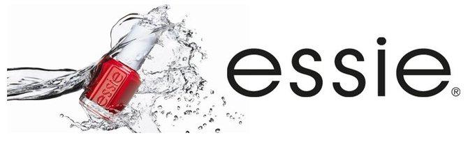 Comprar Essie tienda online de maquillaje