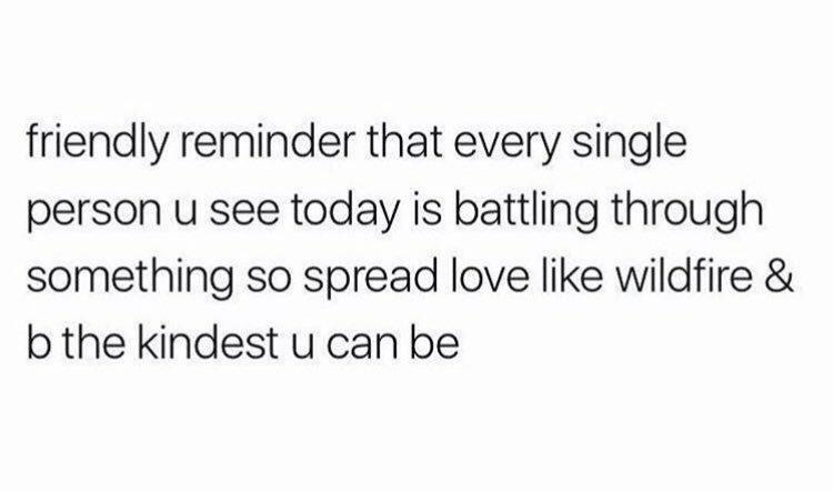 Spread the love like Nutella