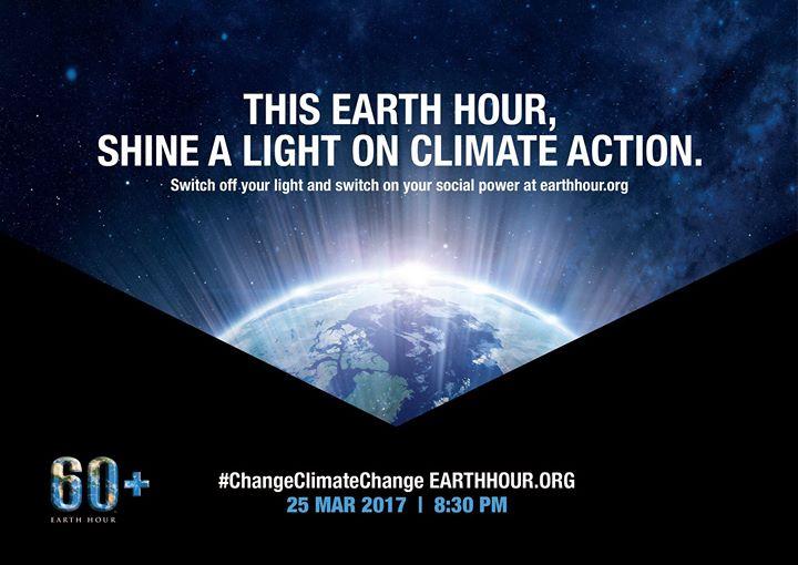 #Paris : #Earth Hour – Le Méridien Nice  https://www. unidivers.fr/rennes/earth-h our-le-meridien-nice/ &nbsp; …  1 heure pour la planète ! Le samedi 25 Mars, rejoignez-nous en ...<br>http://pic.twitter.com/cAcv0Wqmh5