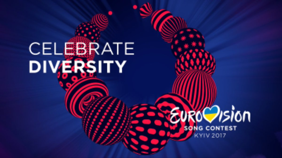 Official Statement on #Russian participation @Eurovision 2017  https:// m.facebook.com/EBU.HQ/  &nbsp;  <br>http://pic.twitter.com/c7NFqnWd1A