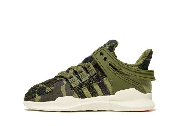 Adidas adidas Originals EQT Racing Adv Sneakers In Aqua Asos