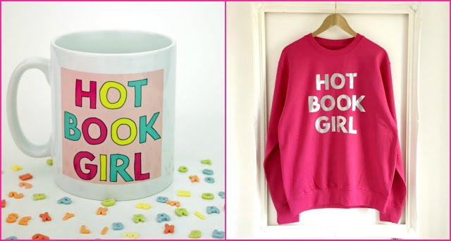 International #giveaway, #win a Hot #Book Girl #sweater and #mug set   http://www. withloveforbooks.com/2017/03/hot-bo ok-girl-mug-sweater-giveaway.html &nbsp; … <br>http://pic.twitter.com/OYu7igBsBn