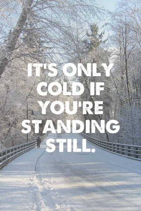 For &quot;spring,&quot; it sure feels a lot like #winterrunning weather. Who else pushed themselves to get out &amp; #run today?! #Run215 #Philly #BCBSR17<br>http://pic.twitter.com/YWjODRwzD2