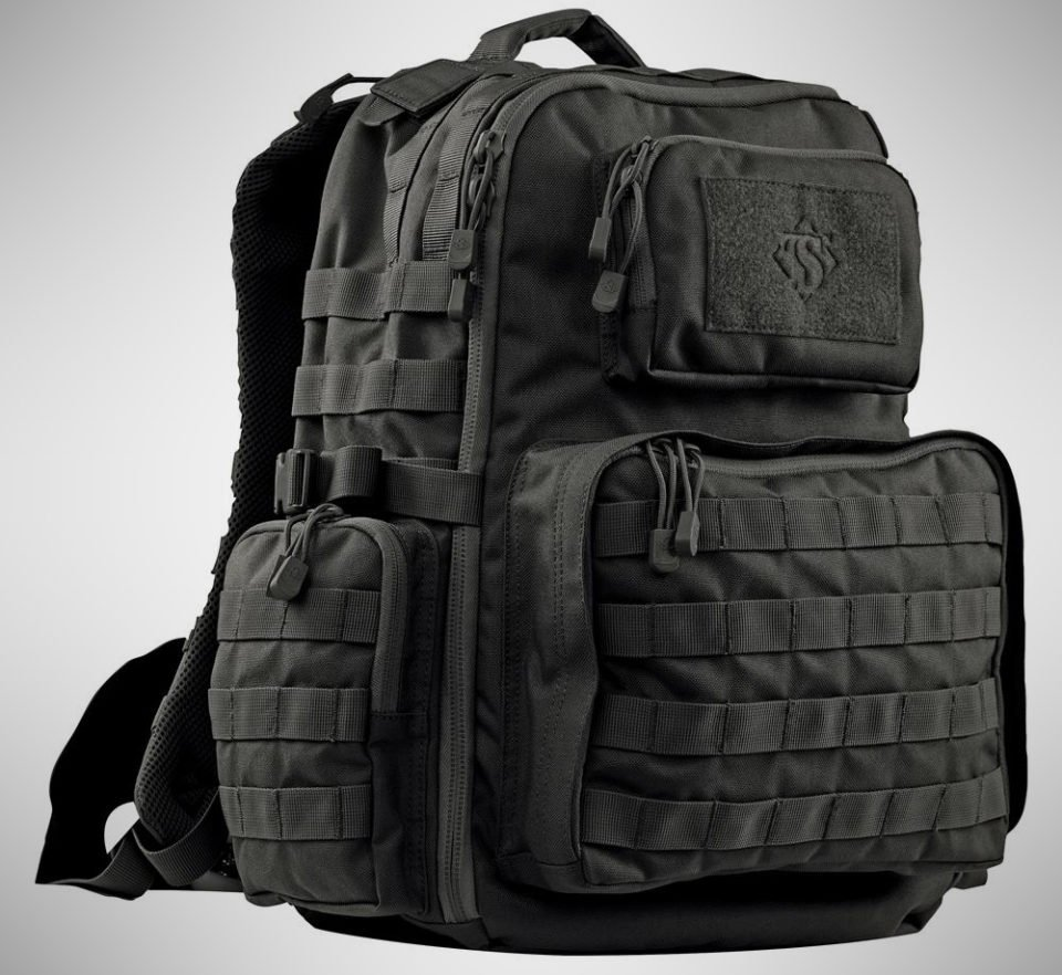Operator Essentials: The 16 Top Tactical Backpacks https://t.co/2C0J6v34zP https://t.co/9d6PWEjlGM
