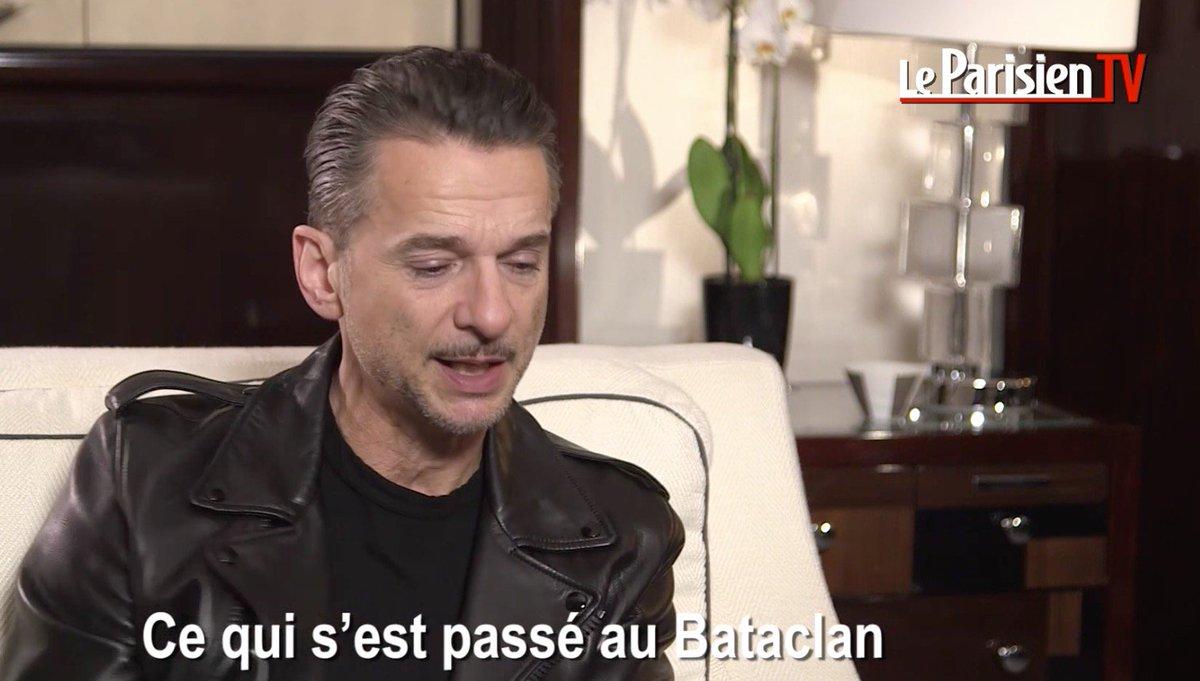 rencontre avec #DaveGahan @EricBureau #LeParisienTV @le_Parisien    http:// videos.leparisien.fr/embed/depeche- mode-rencontre-avec-dave-gahan-22-03-2017-x5fq1ih?syndication=111791  … pic.twitter.com/QSyY8BQA8g