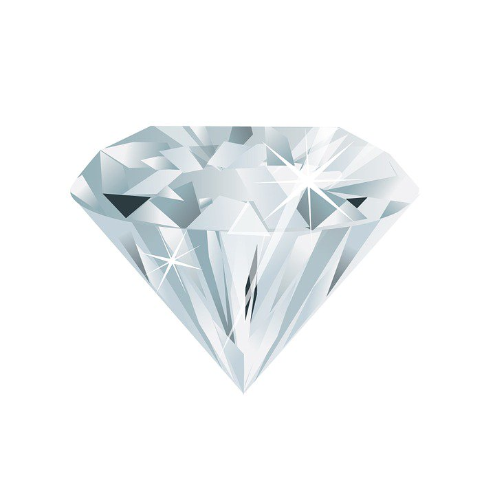 Our diamond anniversary is one week today, 30th March. This is a special year for us, celebrating the importance of a good #index https://t.co/m8pw4MYZrg
