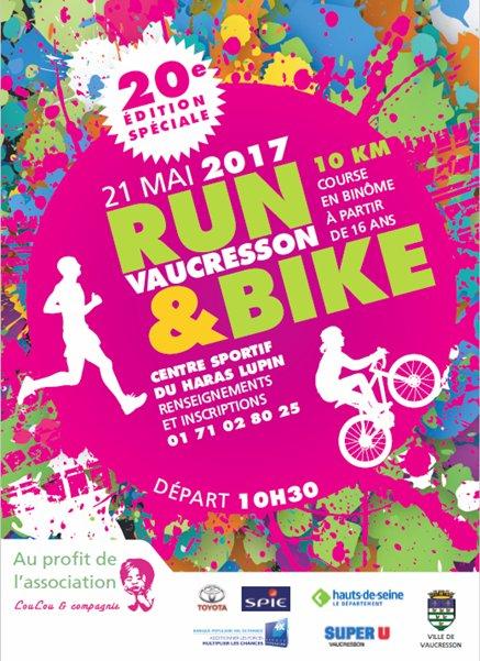 J-59 « La volonté de gagner ne signifie rien sans la volonté de se préparer. » #vaucresson #running #bike #courir #endurance<br>http://pic.twitter.com/Wyral5ujff