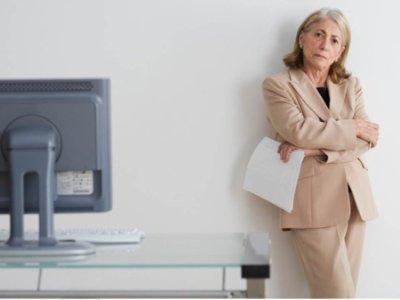 La pazienza di Job - Ricerca di lavoro e fattore gioventù: i siti penalizzano i candidati anziani? @Umberto_Rapetto https://t.co/aN4lCQkZr4 https://t.co/VgvQMzDzQN