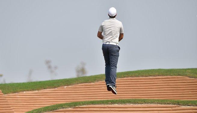 Sur le @EuropeanTour avec @Lancaisse - épisode 3 #ffgolf #golf #europeantour  http:// bit.ly/2mwsOo7  &nbsp;  <br>http://pic.twitter.com/Vbp58Y17e6