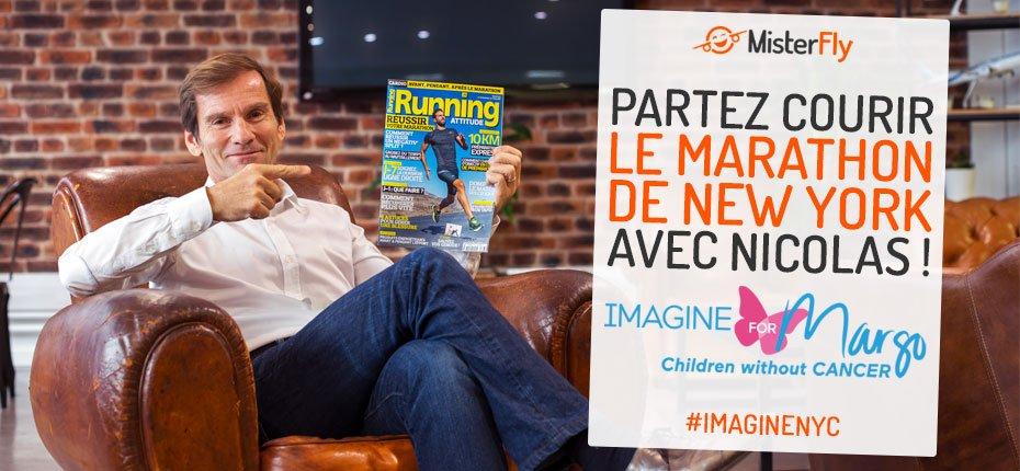 Challenge #ImagineNYC pour @ImagineforMargo : courez le #Marathon de #NewYork avec Nicolas Brumelot !  http://www. blog-misterfly.com/challenge-imag ine-for-margo-courez-marathon-de-new-york-nicolas/ &nbsp; …  #GoFightWin<br>http://pic.twitter.com/heHyqo6ROf