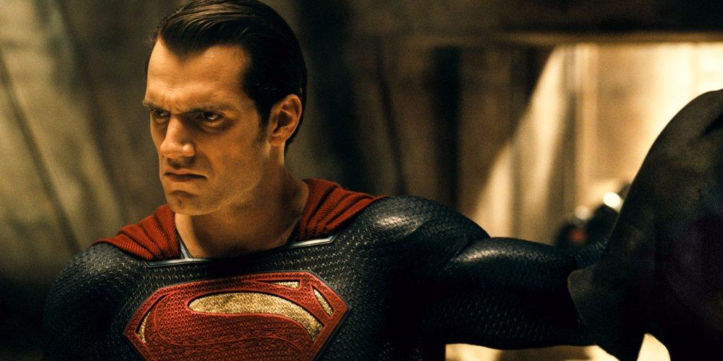 Hollywood mogul Brett Ratner: Here's what's really 'the destruction' o...