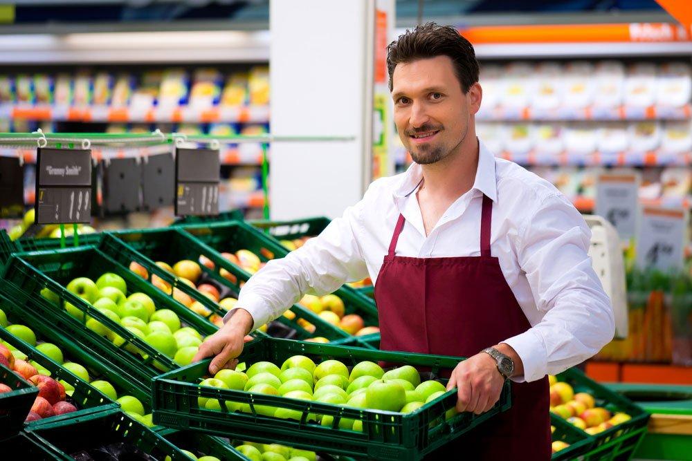 #BossIndustrie recherche un #Employé #Libre #Service #Fruits et #Legumes   Postulez sur  http://www. boss-interim.net  &nbsp;    !  #Rayon #supermarché #ELS<br>http://pic.twitter.com/ajfTKnEdPb