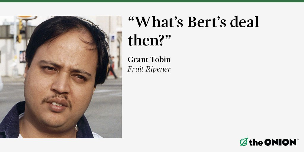 Sesame Street Introduces Autistic Character trib.al/iH1Rj4p #WhatDoYouThink?