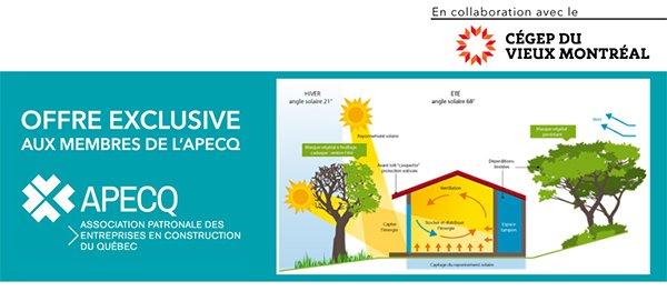 Formation sur les Énergies Bioclimatiques NOUVELLES DATES   http:// tinyurl.com/k2nyeqp  &nbsp;   #environment #EnergieRenouvable #formation<br>http://pic.twitter.com/2bcQu55wFR