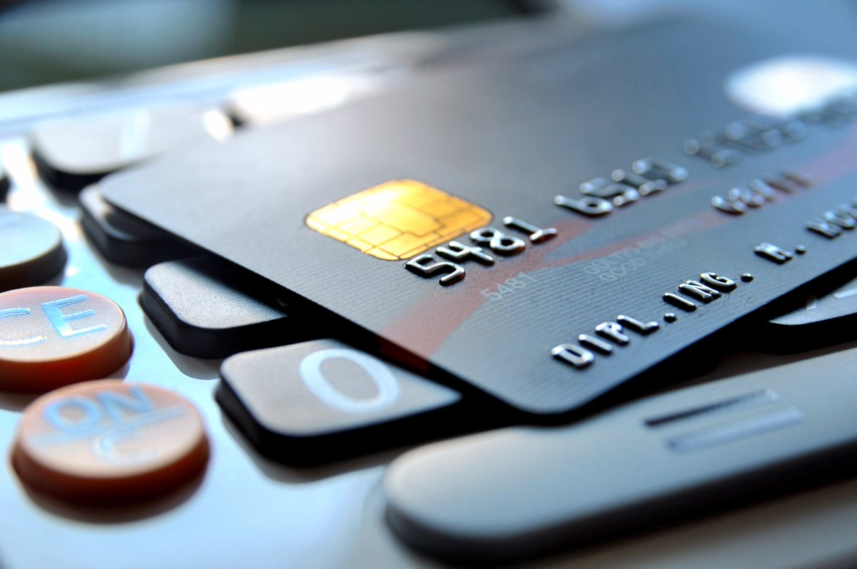 Seven credit card mistakes to avoid https://t.co/5s6thxHYFP https://t....