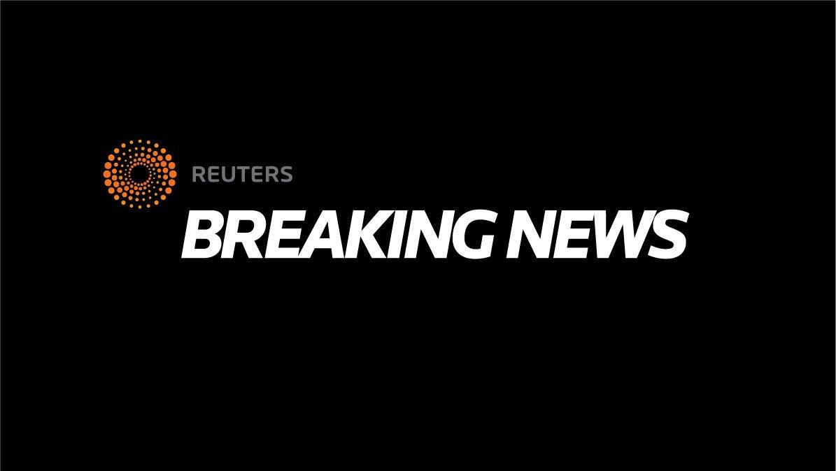 BREAKING: London police name Westminster attacker as Khalid Masood htt...
