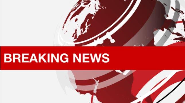 Scotland Yard formally identify London terror attacker as 52-year-old Khalid Masood, who was known to polichttps://t.co/rgIM4YmhKCe