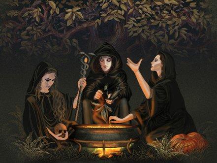 Saiba mais e acesse sobre o caminho de autoconhecimentos com a magia &gt;&gt;&gt;  https:// goo.gl/FpB9gl  &nbsp;   #magiar #magia #bruxas #bruxa #magos #mago<br>http://pic.twitter.com/AzIKc2TGX2